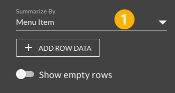 411_Rows_-_Reports_Tools.png