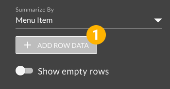 431_Rows_-_Reports_Tools.png