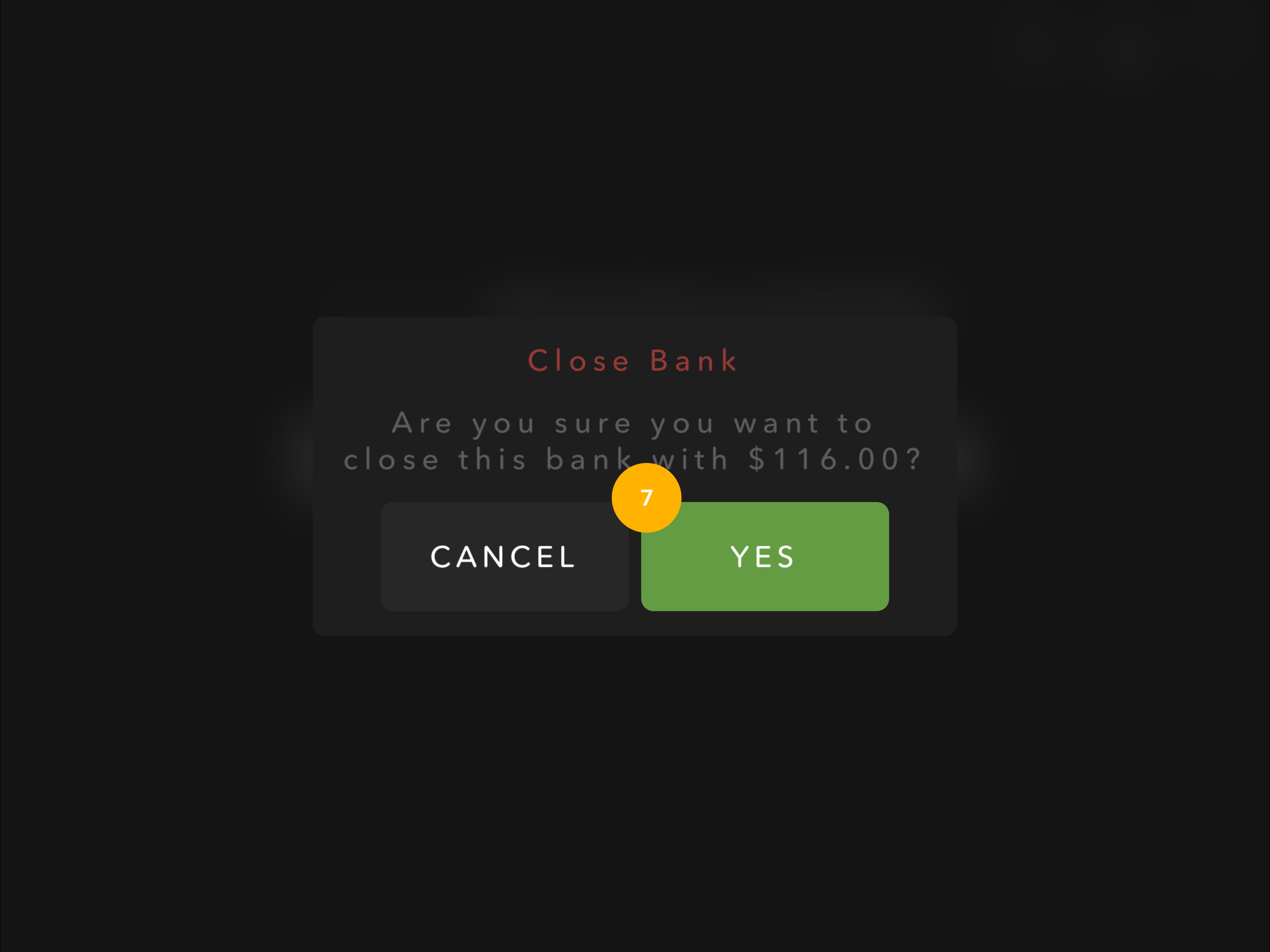 Close_a_Bank_7.png
