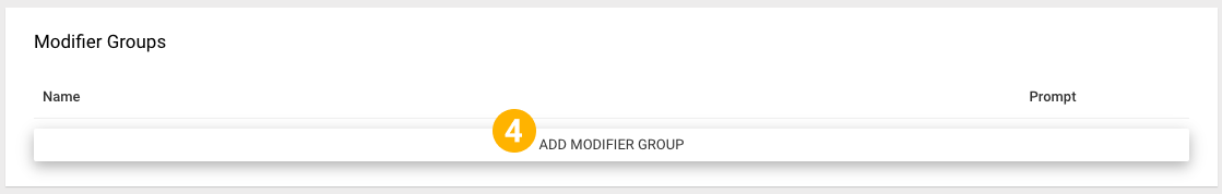 004_Add_a_Modifier_Group_to_a_Menu_Item_CROPPED.png