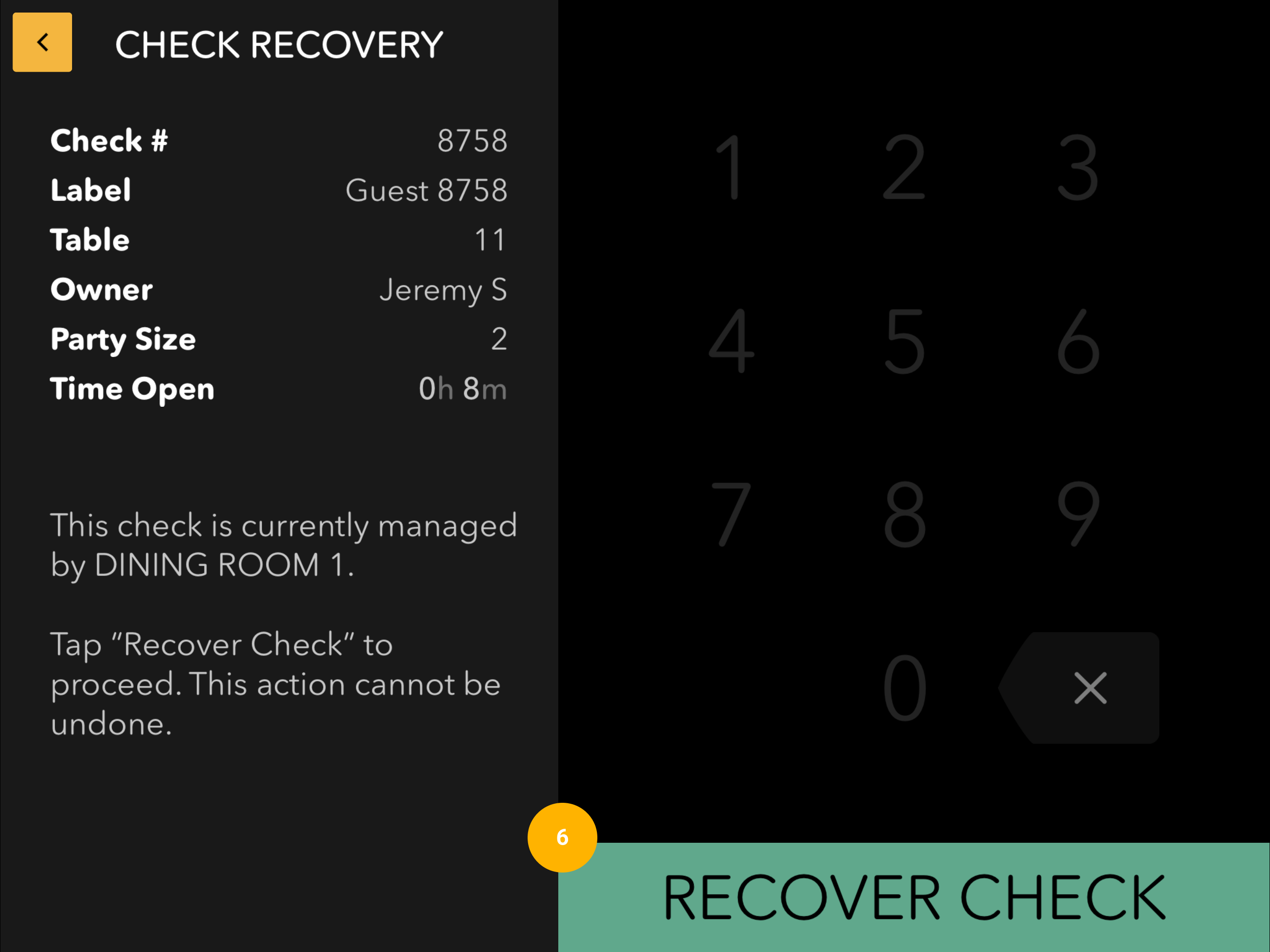 006_Check_Recovery.png