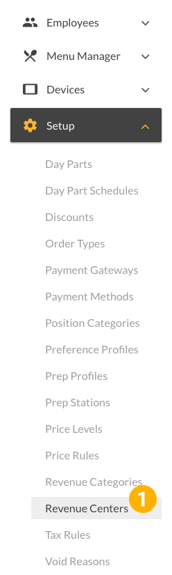 001_Add_Tables_to_a_Revenue_Center_CROPPED.png