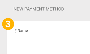 003_Create_a_Custom_Payment_Method_CROPPED.png