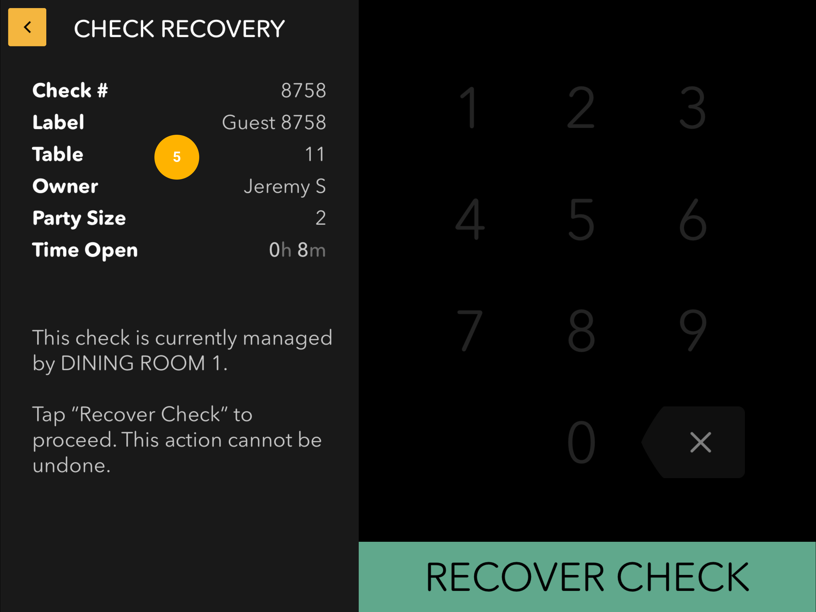 005_Check_Recovery.png