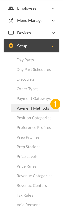 001_Create_a_Custom_Payment_Method_CROPPED.png