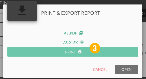 003c_Export_and_Print_a_Report.png