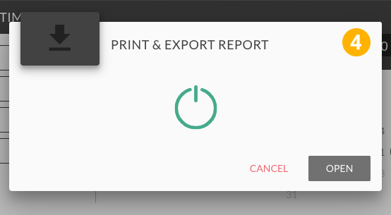 004_Export_and_Print_a_Report.png