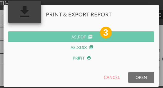 003a_Export_and_Print_a_Report.png