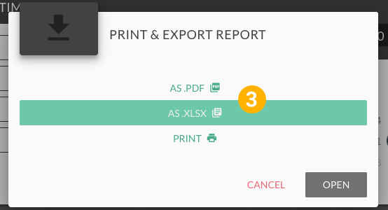 003b_Export_and_Print_a_Report.png