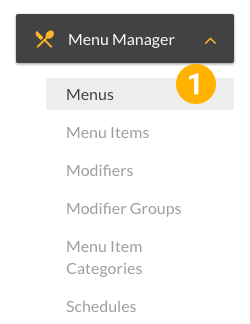 001_Add_and_Arrange_Menu_Sections.png