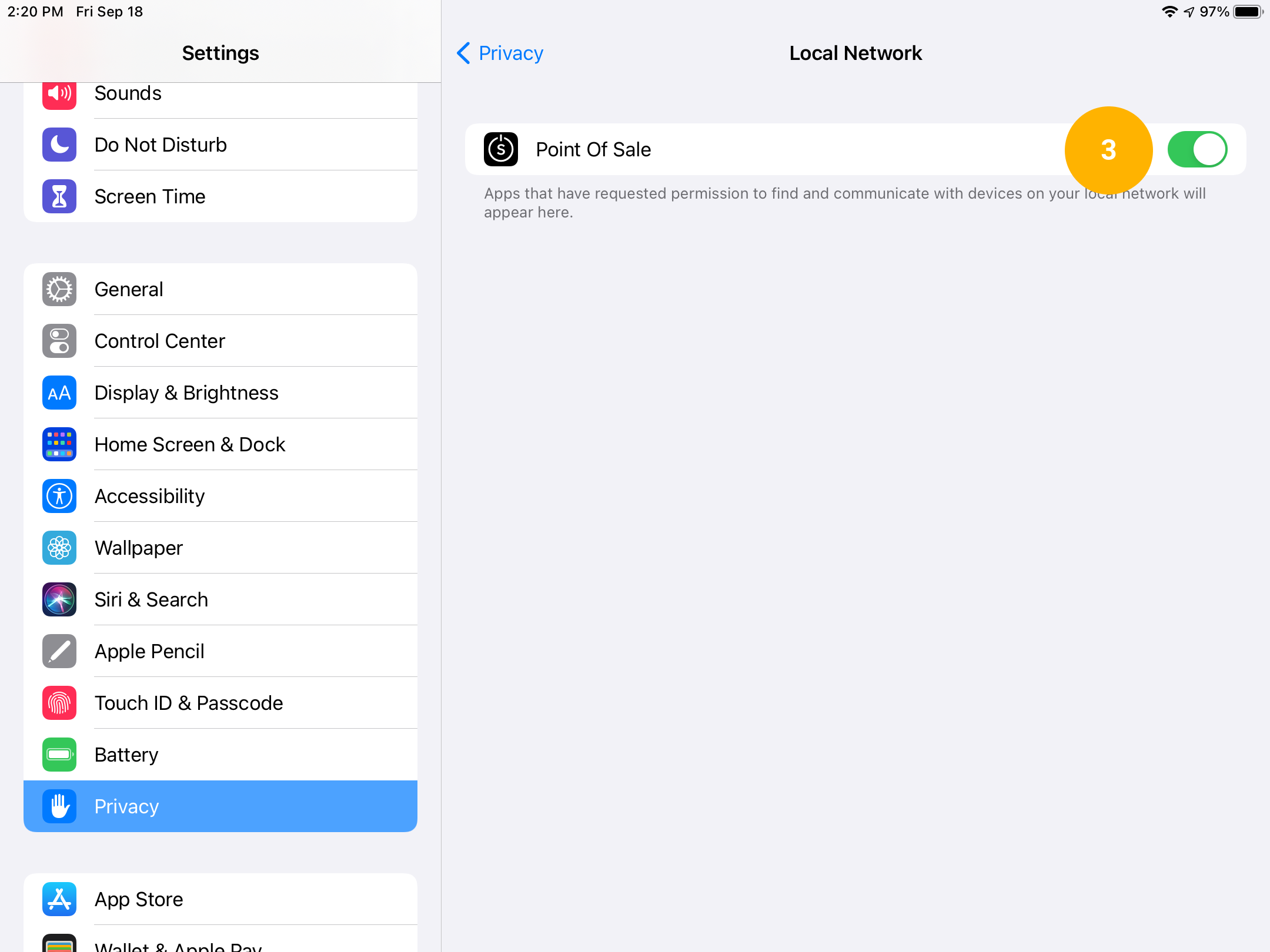 203_Local_Network_Permissions_for_iPad_OS_14.png